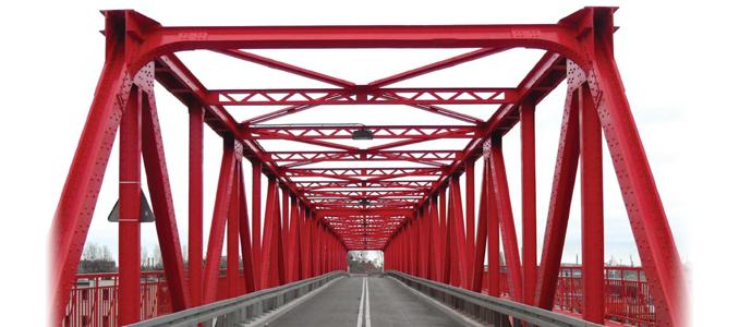 infraestruturas