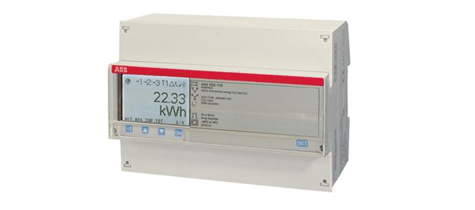 ABB: novo sistema de monitorização de circuitos para gestão de energia crítica