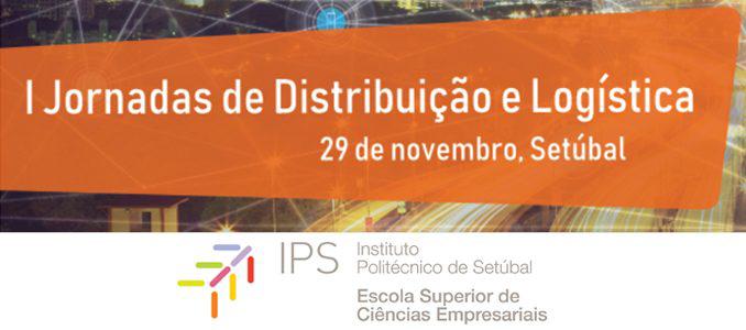 Jornadas de Distribuição e Logística 2018