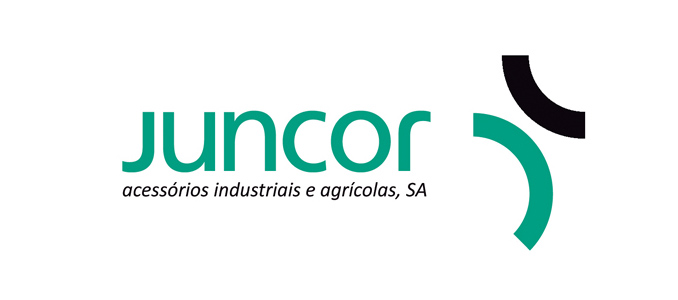 juncor1