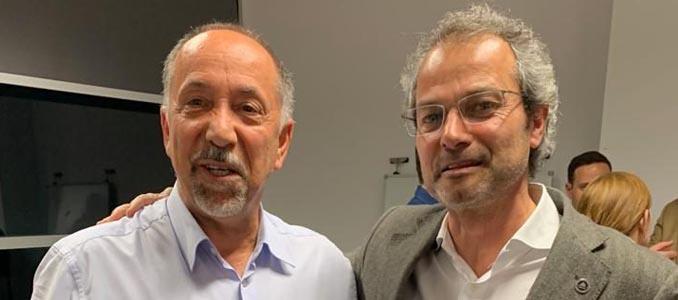 APFM tem novo Presidente e reforça presença na EuroFM