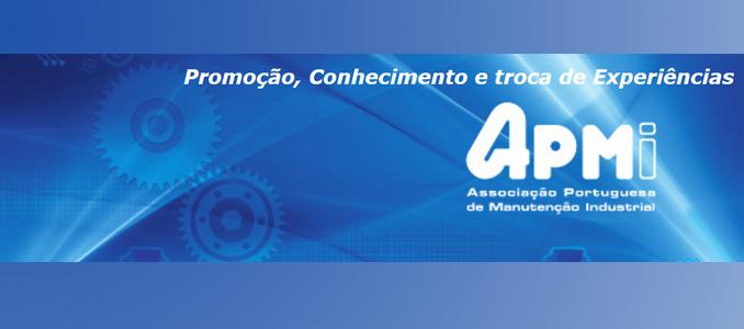 """APMI: Curso """"Avaliação económica de projetos de melhoria da produtividade"""""""