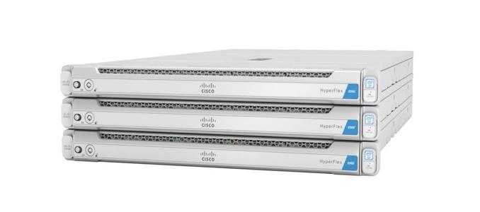 APC by Schneider Electric e Cisco lançam soluções integradas de Micro Data Centers para Edge Computing