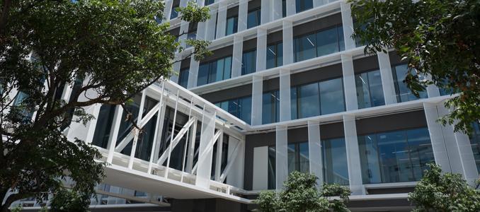 Novos hospitais CUF mais eficientes com tecnologia Siemens
