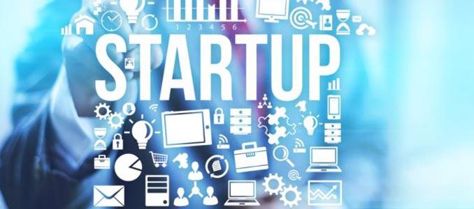 23 startups portuguesas concorrem ao Fundo de Empreendedores da Fundação Repsol