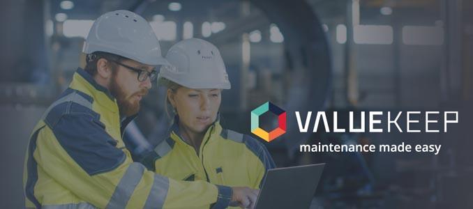 Valuekeep conquista mercado espanhol