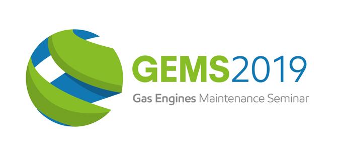 Lubrigrupo: GEMS 2019 – Seminário sobre manutenção e operação de motores a gás