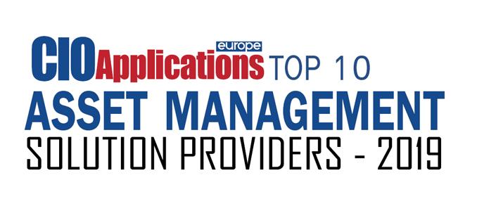 Navaltik Management: ManWinWin incluído no Top 10 de fornecedores de soluções de gestão de ativos