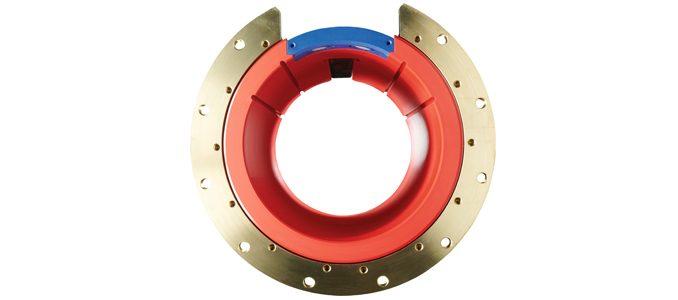 SKF para soluções de vedação e rolamentos na Norshipping