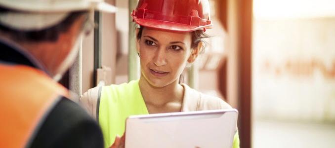 Schneider Electric lança nova versão do software QE Building