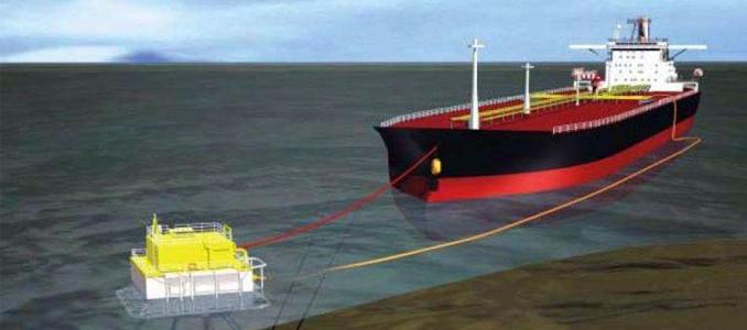 INESC TEC: tecnologia evita desastres ambientais por fuga de combustível