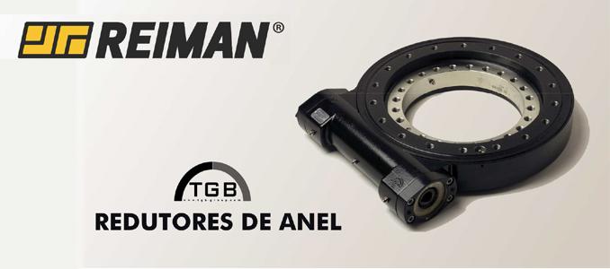 reiman1
