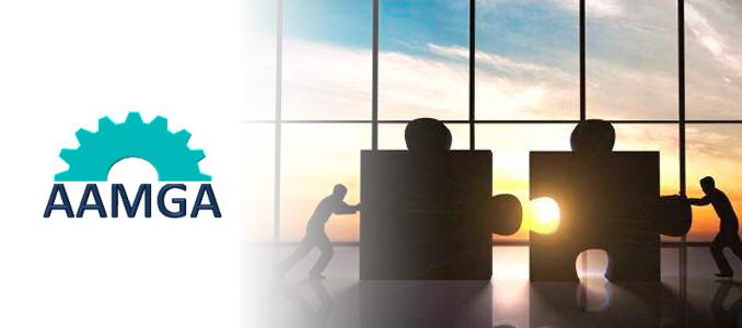 Implementação e Evolução da AAMGA em Angola e Objectivos para o Futuro