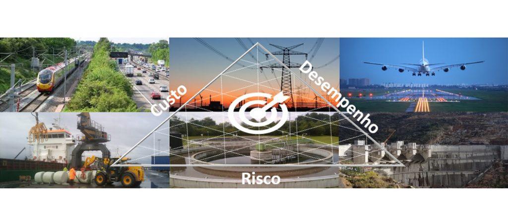 A.P.M.I.: II Conferência – o risco na gestão de ativos a 06 de fevereiro na Maia