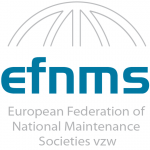 European Federations of National Maintenance Societies vzw