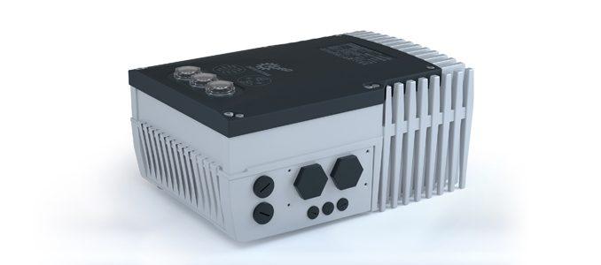 NORD Drivesystems: tecnologia de acionamento descentralizado para as fábricas digitais do futuro