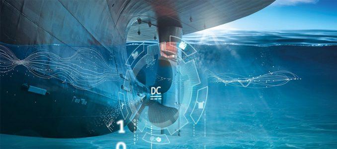 Siemens vai converter ferries norte-americanos para propulsão híbrida