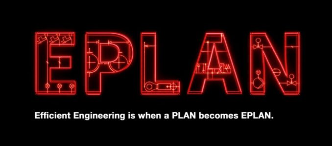 M&M Engenharia Industrial: EPLAN Data Portal encerra 2019 a crescer