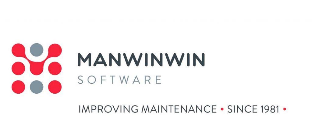 MANWINWIN com crescimento expectável na ordem dos 15% em 2020