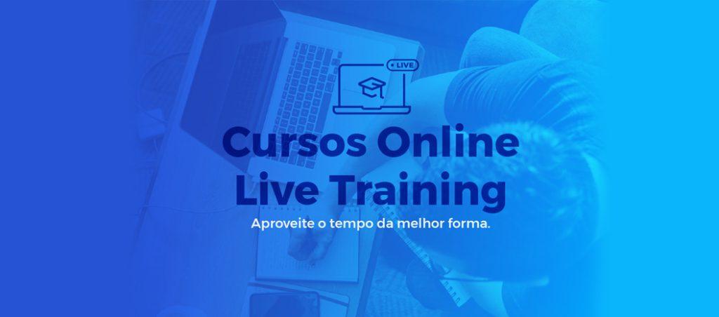 ATEC disponibiliza cursos online em várias áreas de formação