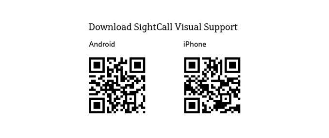 Endress+Hauser disponibiliza aplicação para Suporte Visual Remoto