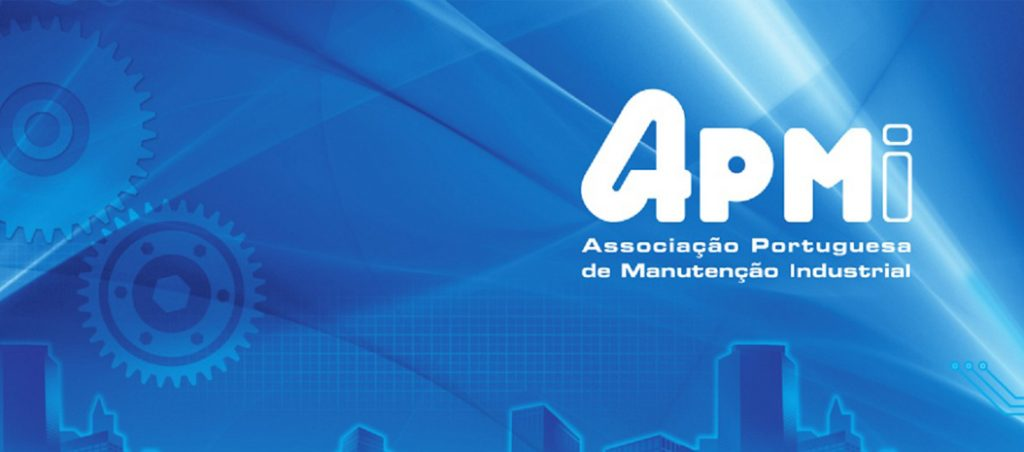 """Curso APMI: """"Introdução e Aplicação da Metodologia FMEA"""""""