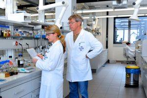 FUCHS e BASF colaboram na avaliação global da sustentabilidade e em lubrificantes mais sustentáveis