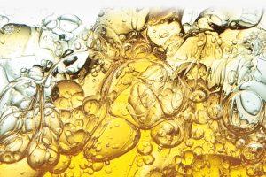 Especial lubrificantes (edição nº 145)