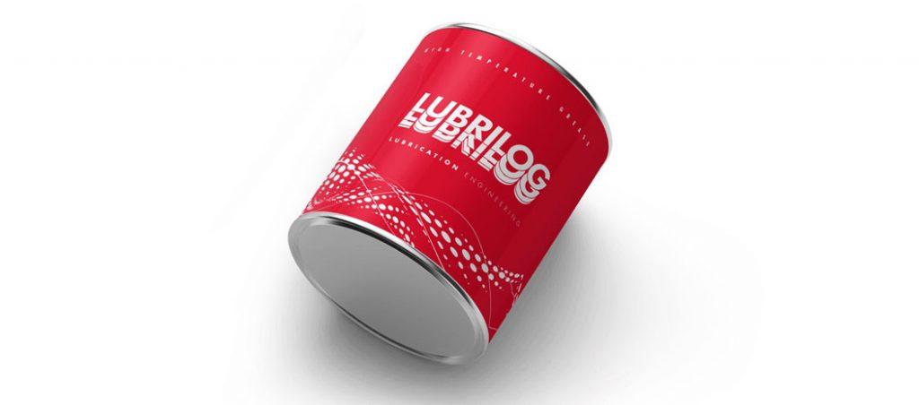 Total fortalece a sua presença no mercado dos lubrificantes industriais