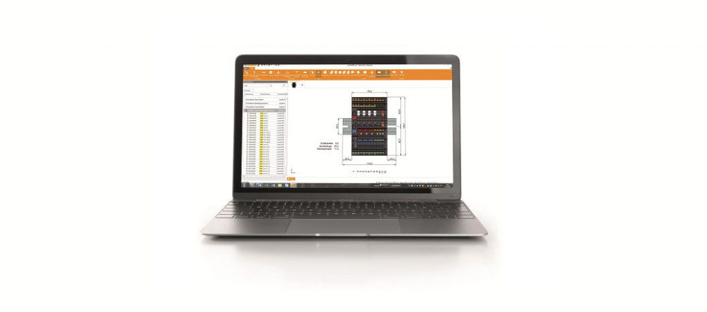 Weidmüller Configurator (WMC)