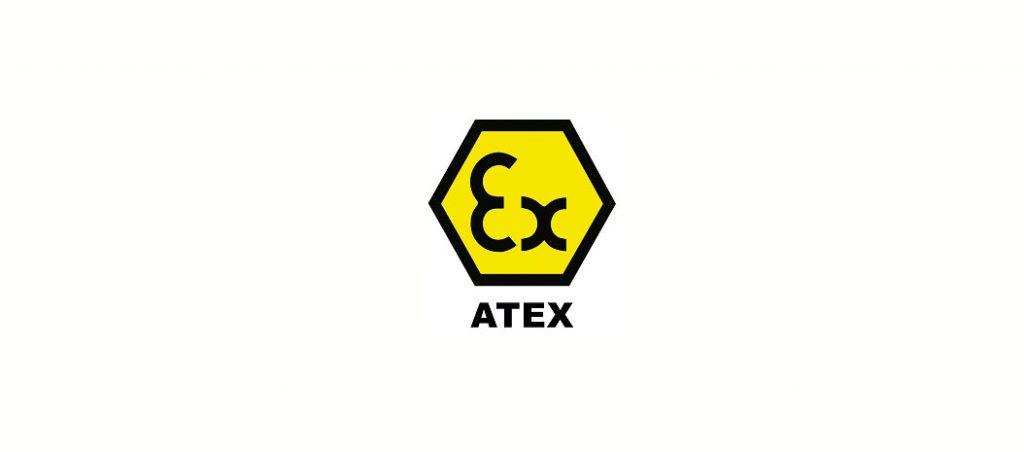 Bernstein: o seu parceiro para zonas ATEX