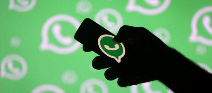 WhatsApp, o novo canal de comunicação da SEW-EURODRIVE Portugal