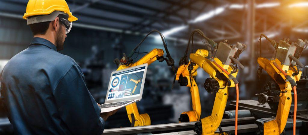 Novo software Valuekeep para gestão de manutenção mais inteligente, sofisticada e rápida
