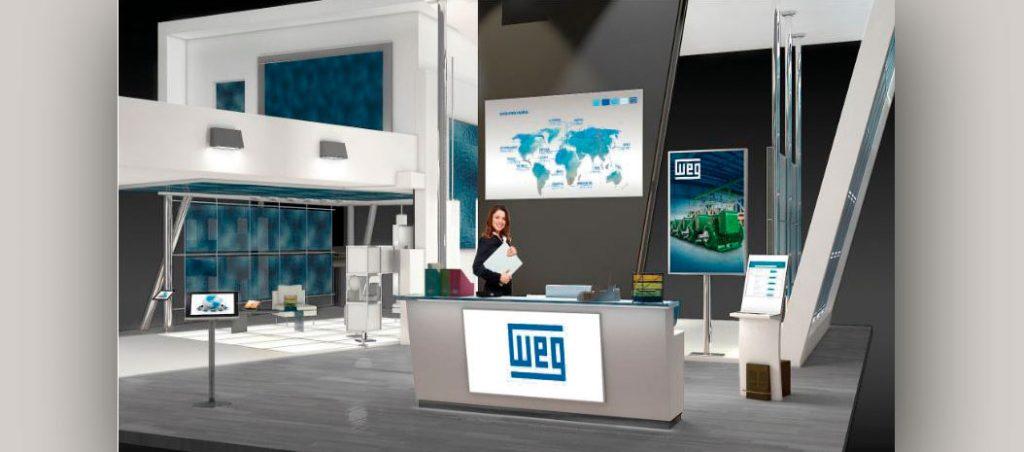 WEG presente na FINDE.U – Feira Virtual de Emprego e Carreira da Universidade do Porto