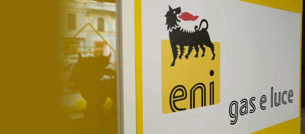 Eni Gas e Luce entra no mercado ibérico de energia: empresa assinou acordo para aquisição de 100% da Aldro Energía