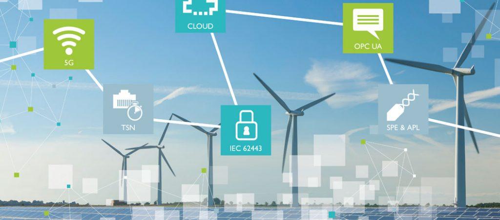 """""""All Electric Society"""" é a visão estratégica da Phoenix Contact"""
