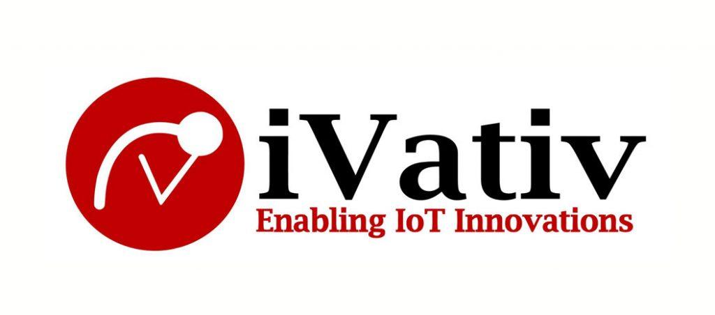 iVativ Inc. e Rutronik assinam acordo de distribuição mundial