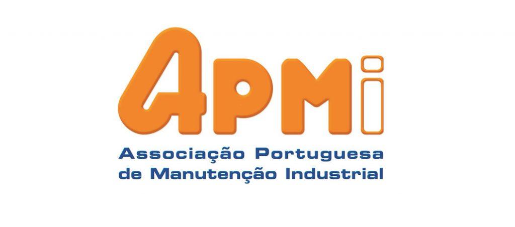 Curso «Gestão de Sobressalentes e de Peças de Reserva» – 8, 9 e 15 de Junho, Lisboa