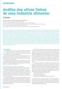 analise ativos fisicos revista manutencao scaled