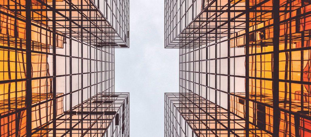 Dossier sobre Manutenção de Edifícios e Infraestruturas