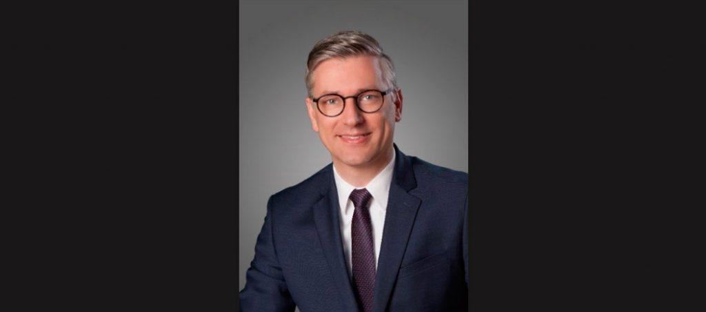 Jens Schüler nomeado CEO da Automotive Aftermarket da Schaeffler