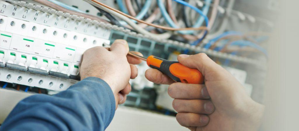 Serviços Digitais para uma manutenção preditiva e preventiva dos sistemas elétricos