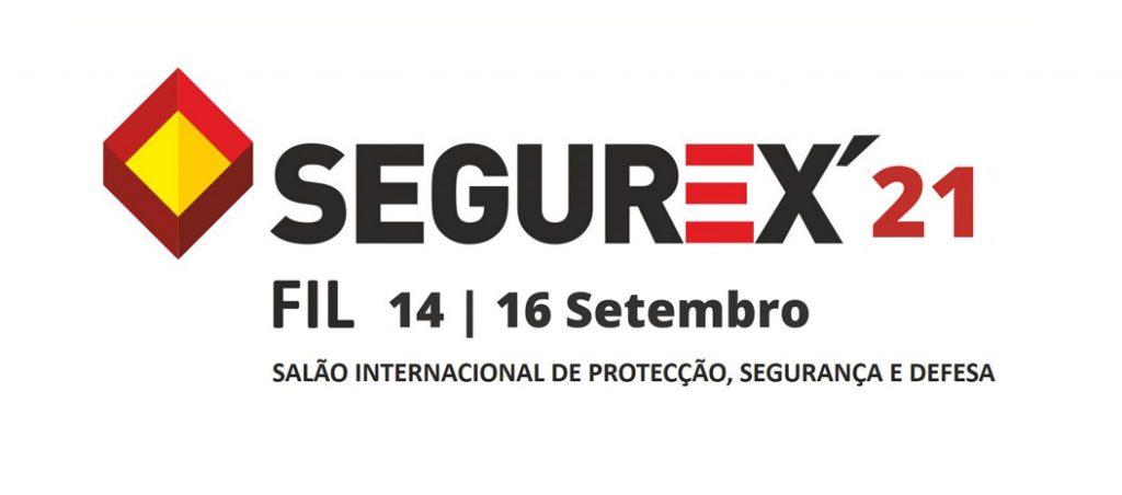 SEGUREX 2021: empresas ligadas à segurança marcam encontro na FIL