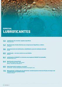 especial lubrificantes 1