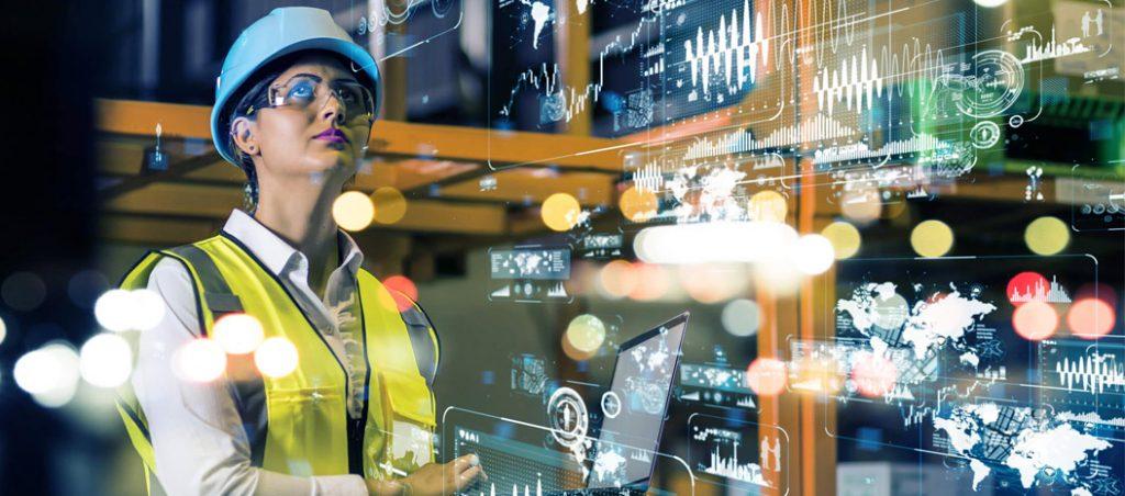 Serviços especializados: para maximizar a resiliência empresarial e operacional