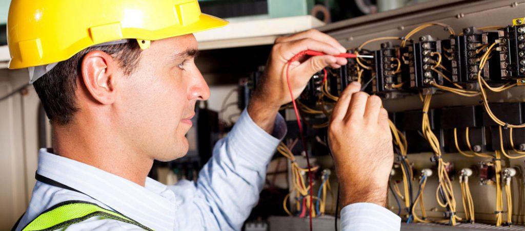 """A manutenção baseada em condições é um """"must"""" para a infraestrutura de distribuição elétrica"""